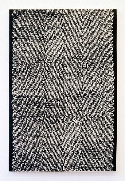 Untitled, 2002