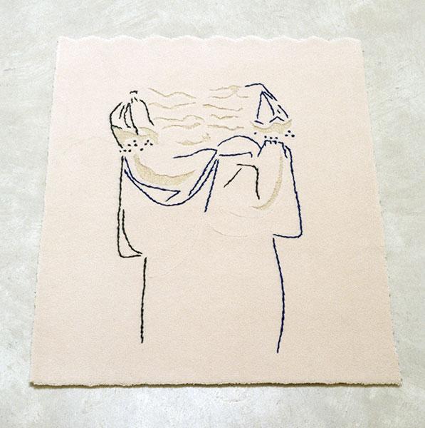 Untitled 1997