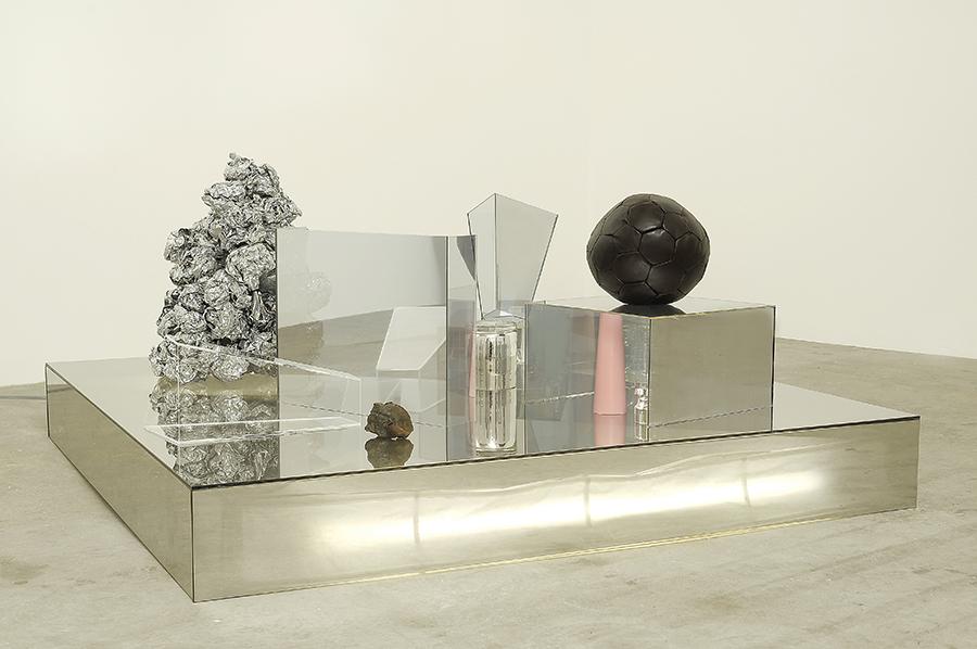 Untitled 2008-09