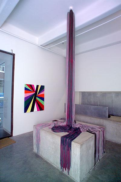 Untitled, 2004-05.